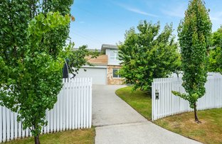Picture of 6 Coolabah Road, Sandy Bay TAS 7005