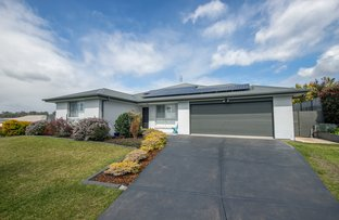 Picture of 20 Bimbimie St, Fletcher NSW 2287