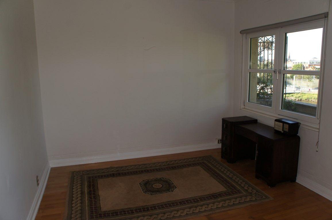 9/81 Alexandra Avenue, South Yarra VIC 3141, Image 2