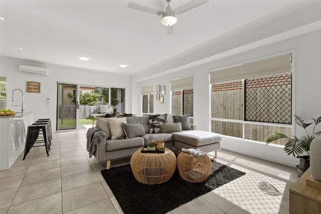 Picture of 140 Stradbroke Avenue, WYNNUM QLD 4178