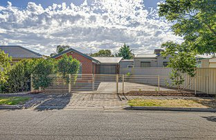 Picture of 9A Wingate Street, Greenacres SA 5086