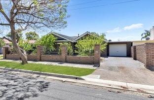Picture of 3 Barker Avenue, Findon SA 5023