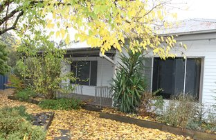 Picture of 25 Pendlebury Street, Alexandra VIC 3714