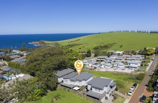 Picture of 15a Morrow Street, Gerringong NSW 2534