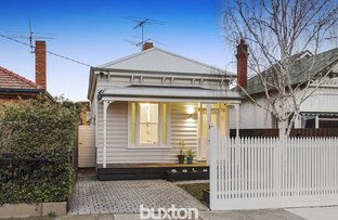Picture of 18 Carlyon Street, Ormond VIC 3204