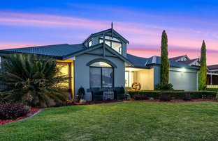 Picture of 3 Kylee Close, South Guildford WA 6055