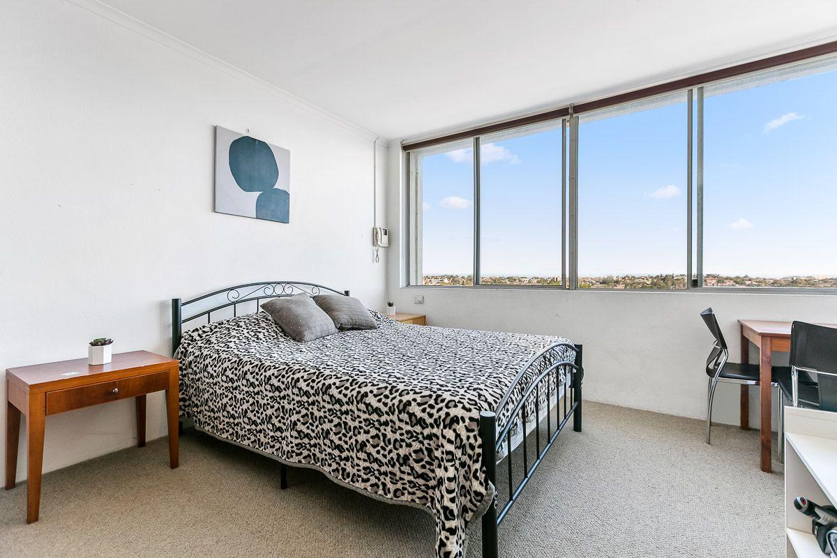 505/29 Newland Street, Bondi Junction NSW 2022, Image 1