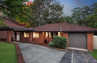 Picture of 42 Stachon Street, North Gosford NSW 2250