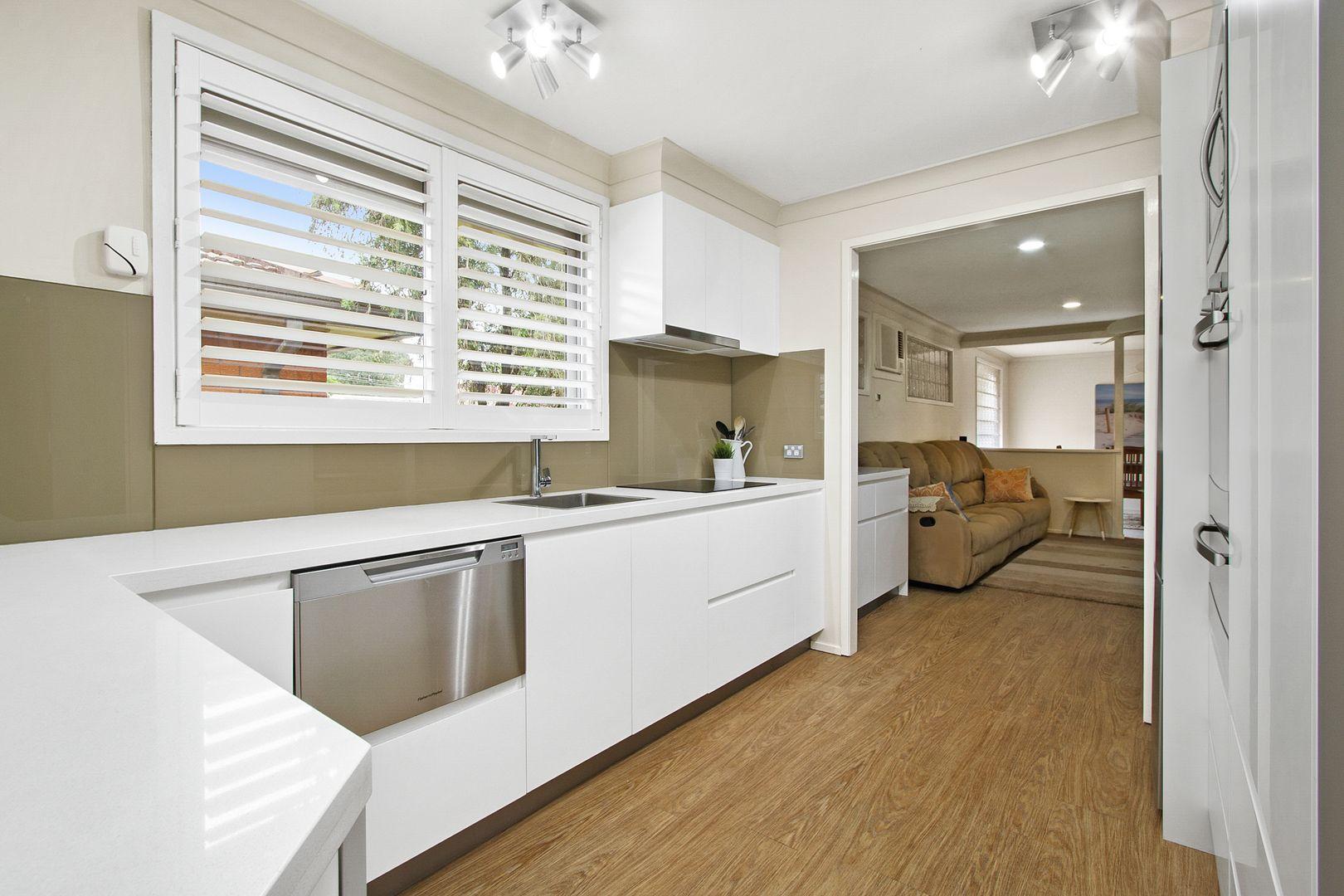 37 Douglas Street, Hobartville NSW 2753, Image 1