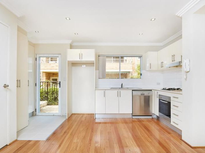 3/52 Anderson Street, Chatswood NSW 2067, Image 1