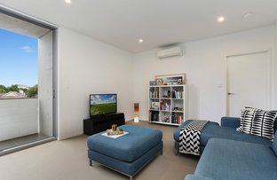 209d/359 Illawarra Road, Marrickville NSW 2204