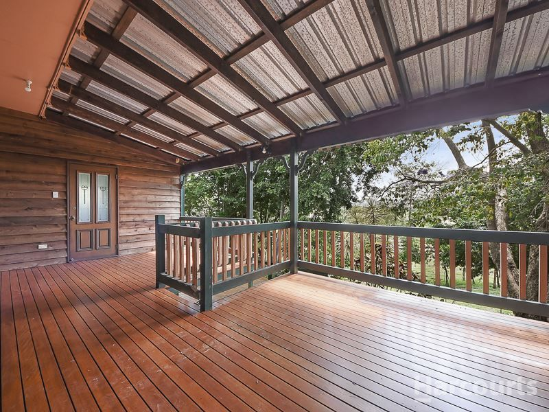 2040 Gympie Road, Bald Hills QLD 4036, Image 0