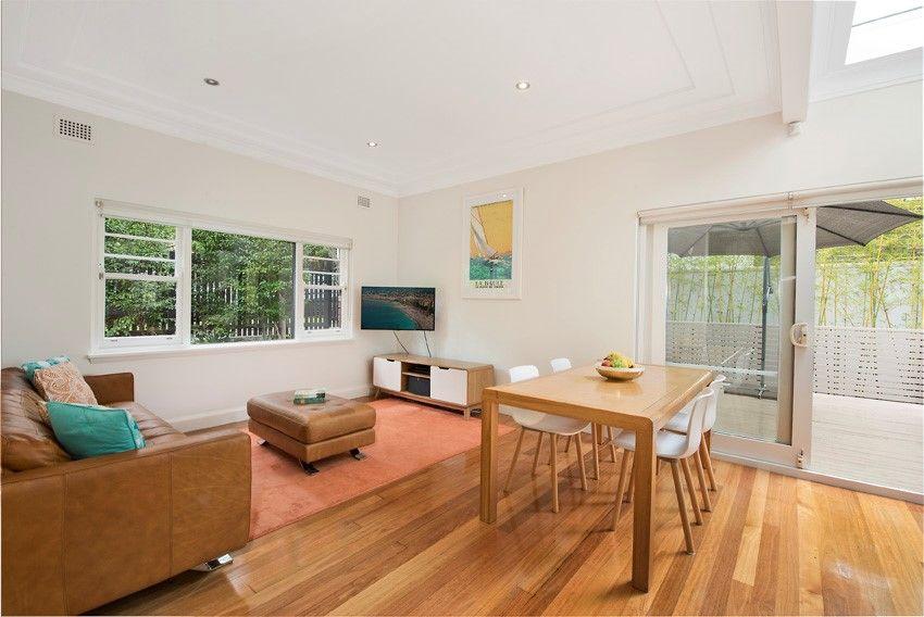 9 Ritchard Avenue, Coogee NSW 2034, Image 1