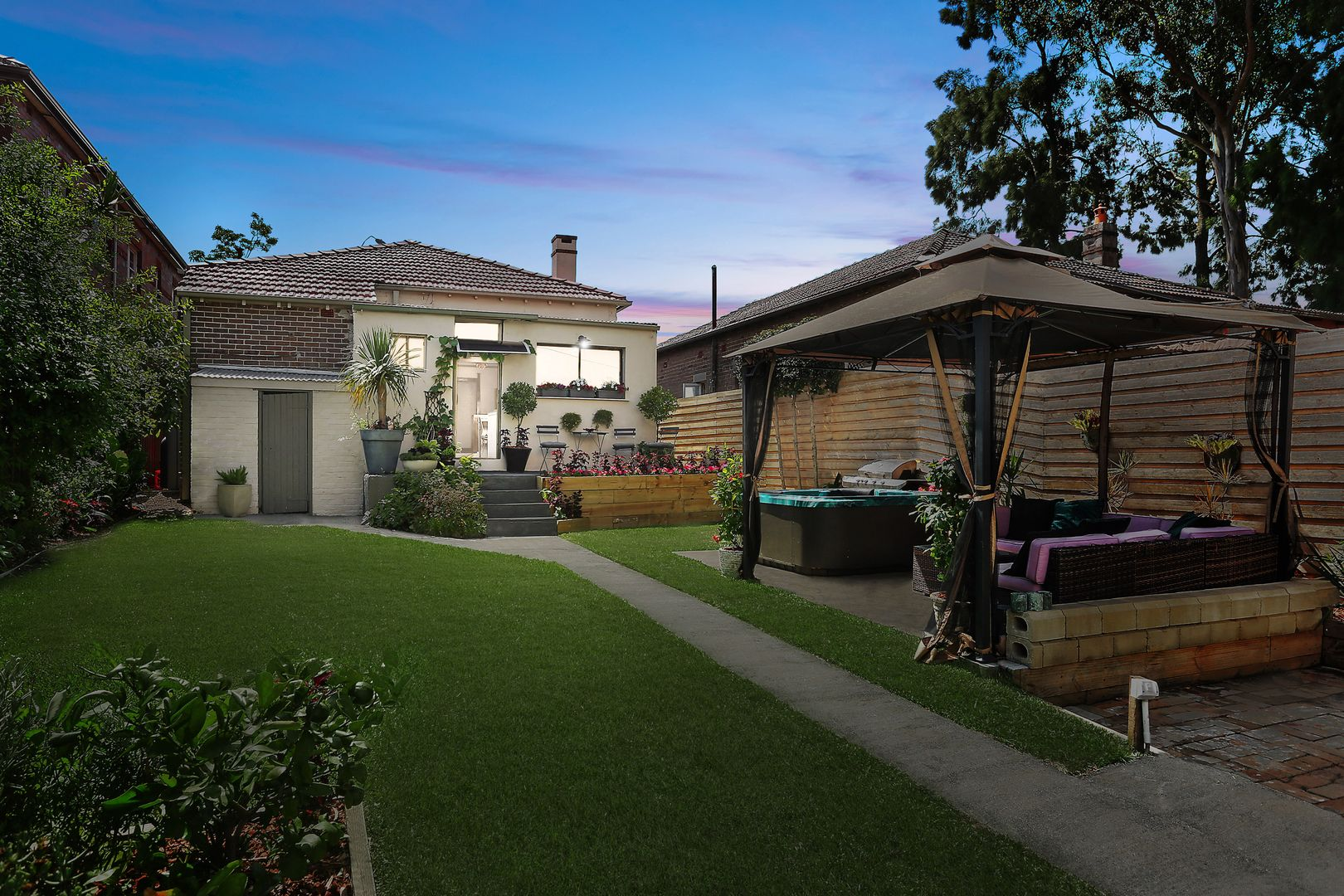 10 Liverpool Road, Summer Hill NSW 2130, Image 0