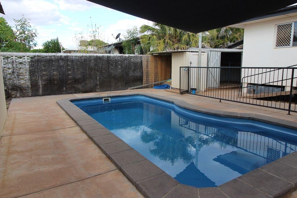 1 Beta Street, Mount Isa QLD 4825, Image 1