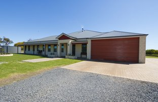 Picture of 148 Glentulloch Road, Bridgetown WA 6255