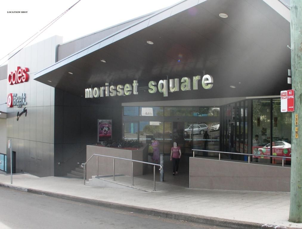 2/14 Yambo Street, Morisset NSW 2264, Image 2