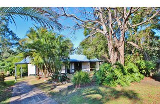 Picture of 8 Whyalla Court, Karana Downs QLD 4306