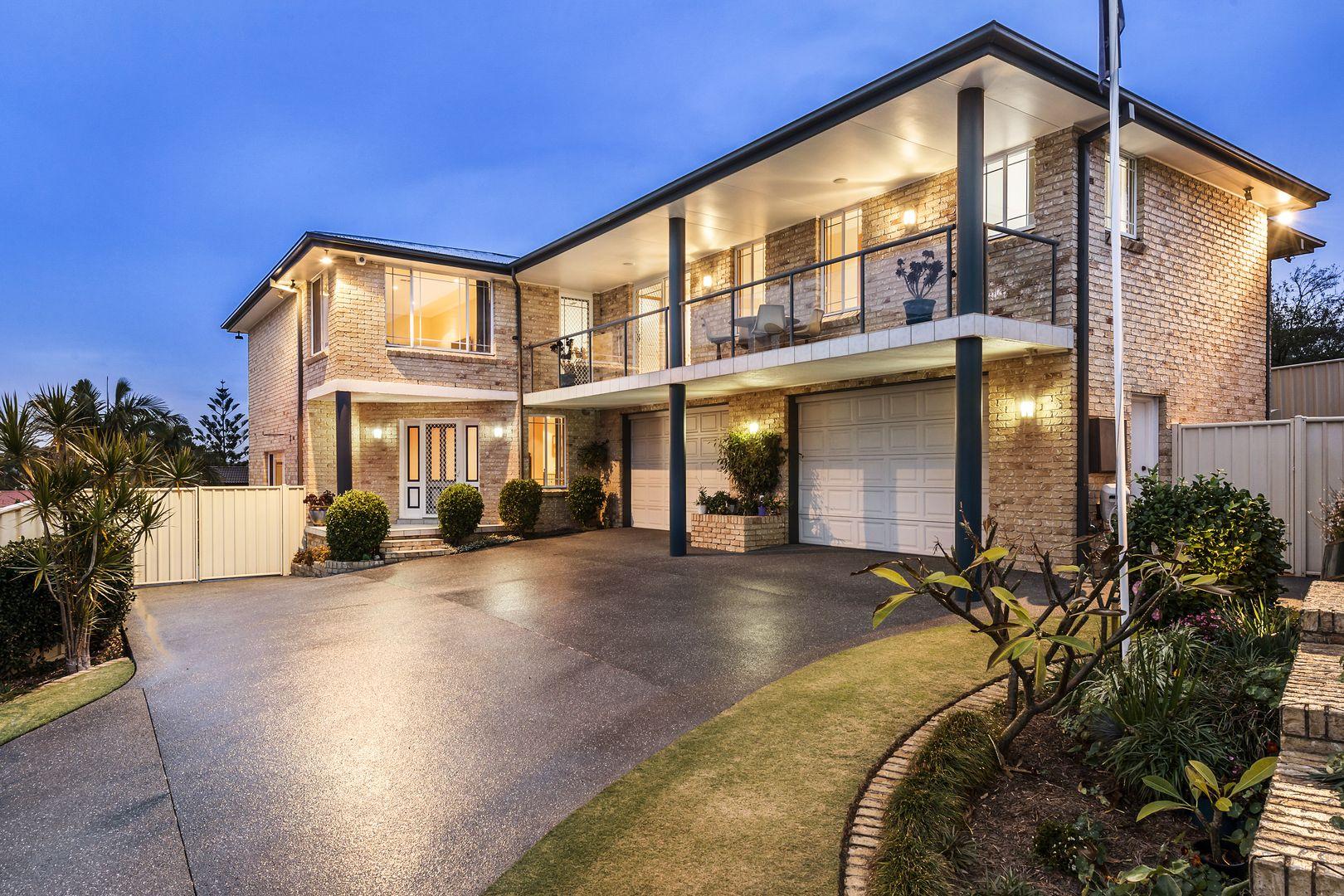31 Filey Street, Blacktown NSW 2148, Image 0