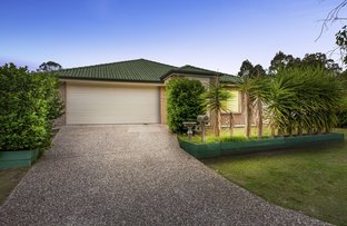 Picture of 1 Zachary Street, Eagleby QLD 4207