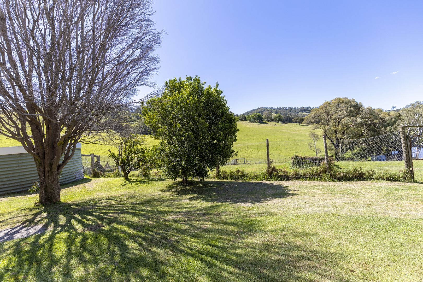 484 Marshall Mount Road, Marshall Mount NSW 2530, Image 0