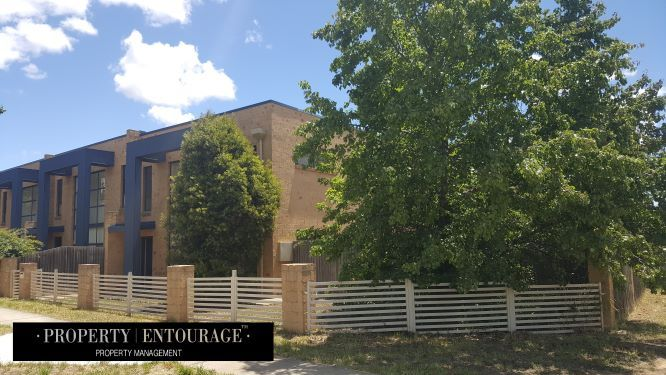 371A Anthony Rolfe Avenue, Gungahlin ACT 2912, Image 1