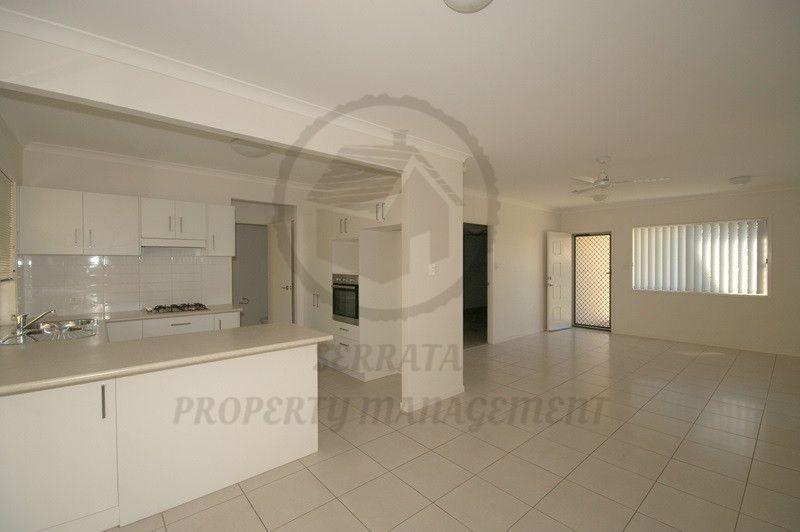 57/42 Wattlebird Street, Mango Hill QLD 4509, Image 1