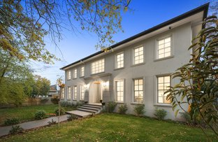 Picture of 390 Mont Albert Road, Mont Albert VIC 3127