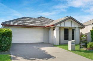 Picture of 6 Chase Crescent, North Lakes QLD 4509