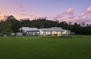 Picture of 157 Fairhill Road, Ninderry QLD 4561