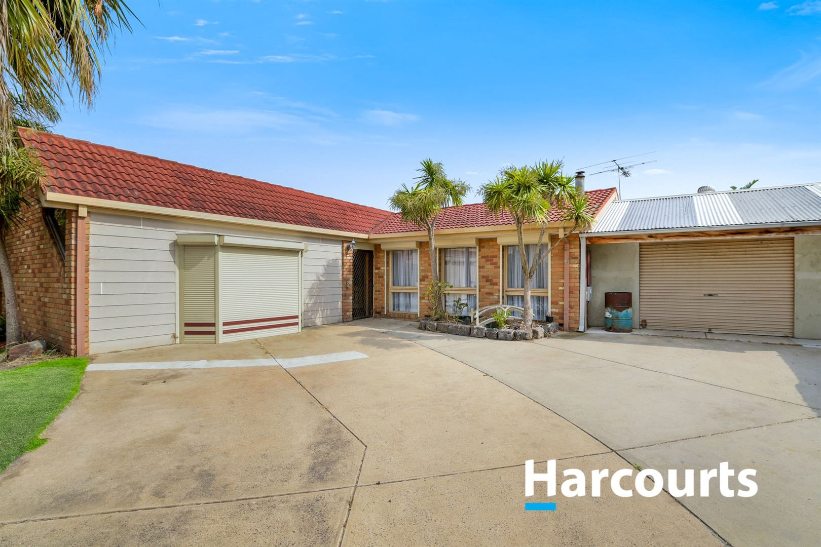 3 Rebecca Court, Cranbourne North VIC 3977, Image 0
