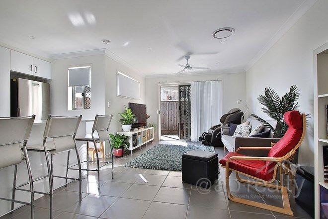 Picture of 21/30 Falso Place, DOOLANDELLA QLD 4077
