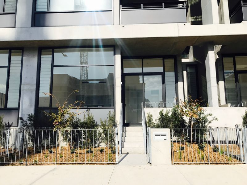 107/5 Hadfields Street, Erskineville NSW 2043, Image 0