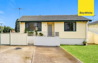 Picture of 14 Love St, Blacktown NSW 2148
