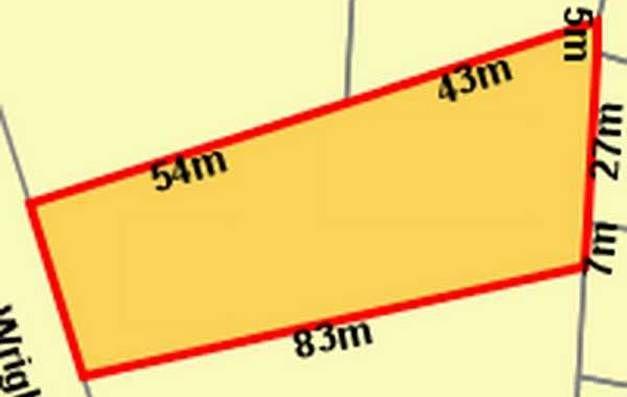13 Wrights Road, Glenella QLD 4740, Image 1