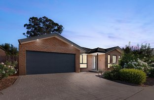 Picture of 12/12 Redwater Place, Amaroo ACT 2914