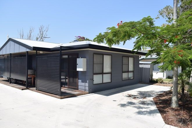 Picture of 123A Coronation Avenue, GOLDEN BEACH QLD 4551