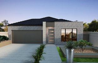Infinity Estate, Plumpton VIC 3335