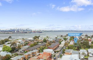 Picture of 63 Dover Road, Williamstown VIC 3016