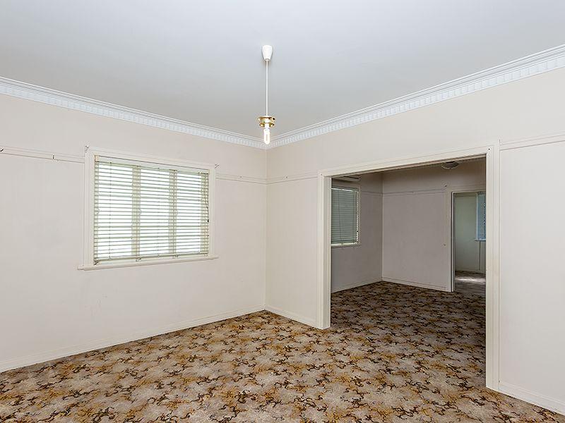 15 Alma Street, Gympie QLD 4570, Image 2