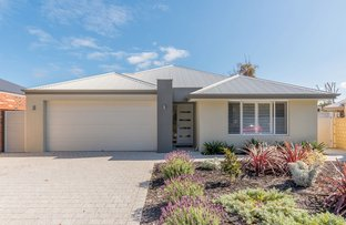 Picture of 11 Boxgum Link, Wannanup WA 6210