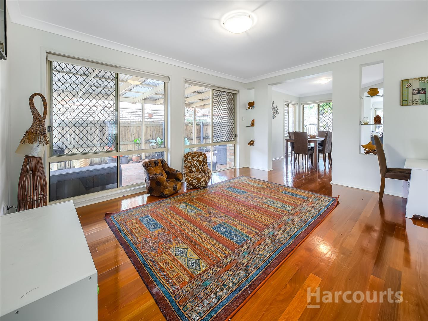 187 Galaxy St, Bridgeman Downs QLD 4035, Image 2