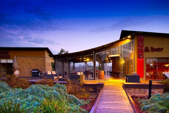 Picture of Villa 139/2128 Phillip Island Road, COWES VIC 3922