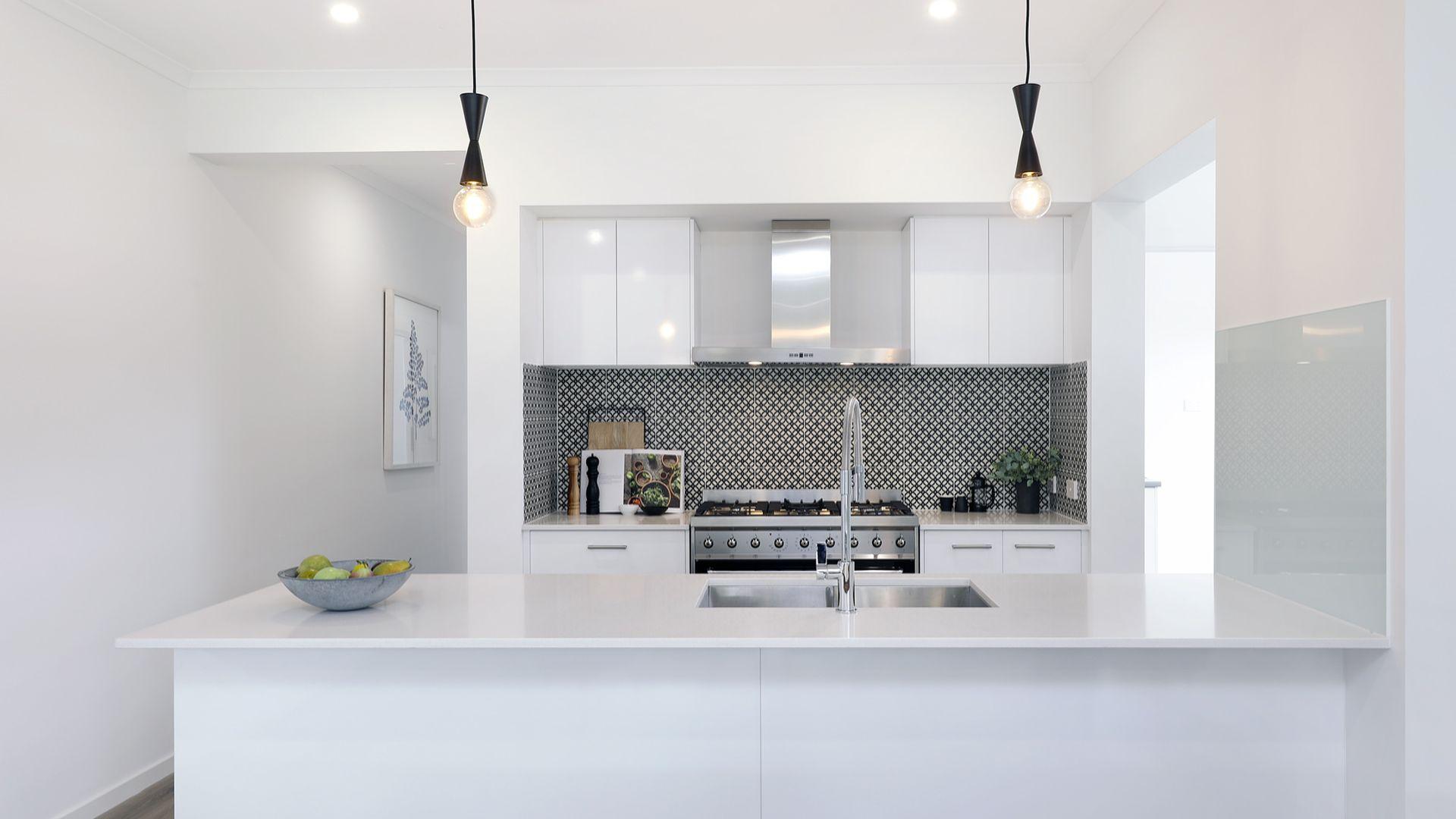 47B Jellicoe Street, Caringbah South NSW 2229, Image 1