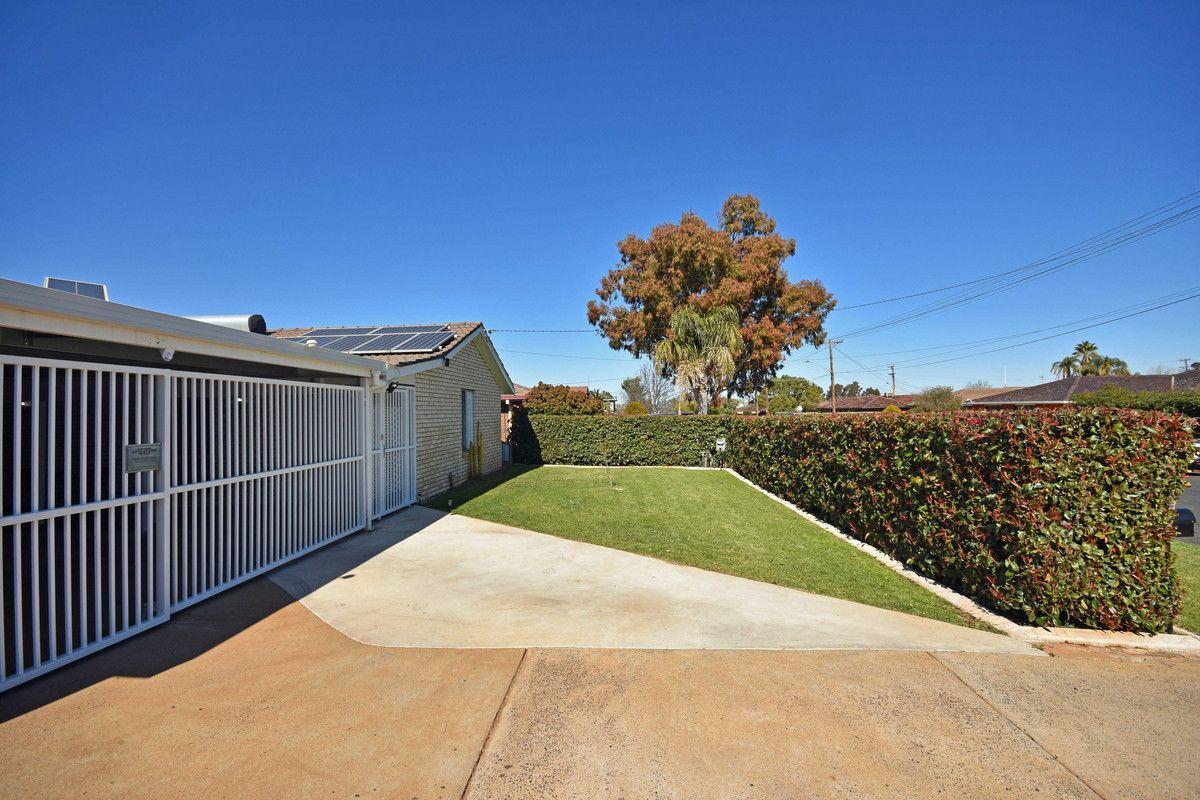 14 Epsom Avenue, Dubbo NSW 2830, Image 0