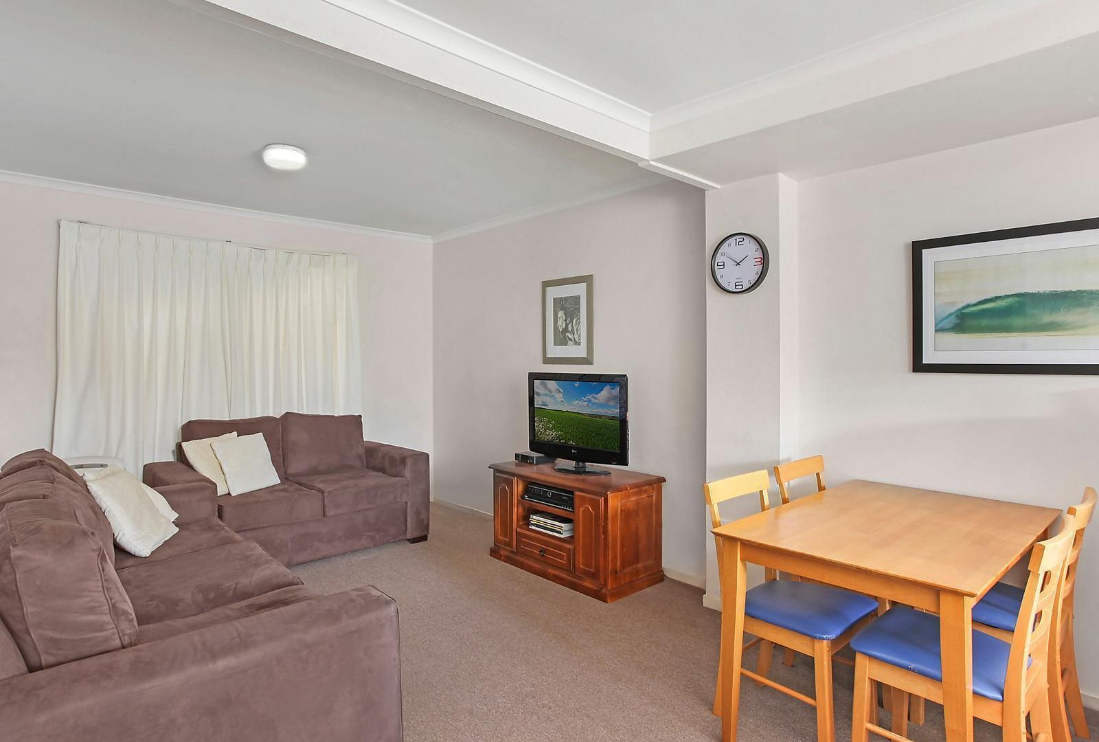 118/20 Binya Avenue, Tweed Heads NSW 2485, Image 1