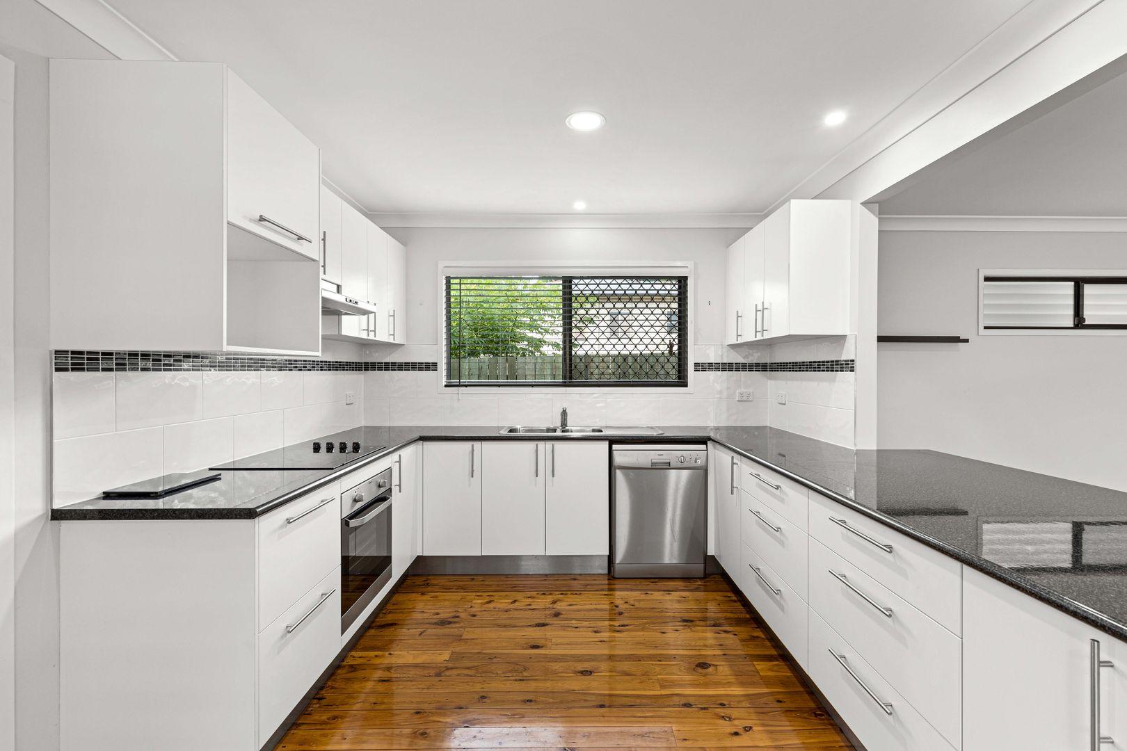 1 Shipley Street, East Toowoomba QLD 4350, Image 2