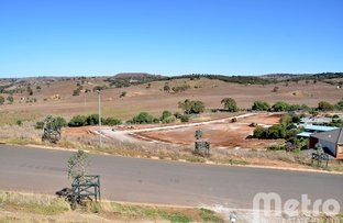 Picture of 13 Rosehill Drive, Bacchus Marsh VIC 3340