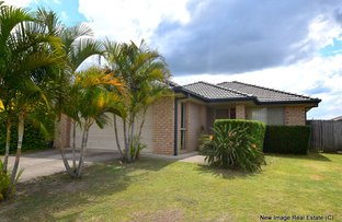 Picture of 16 Clayton Crt, Crestmead QLD 4132