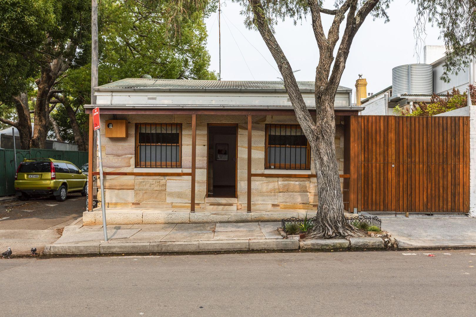 227 Australia Street, Newtown NSW 2042, Image 0